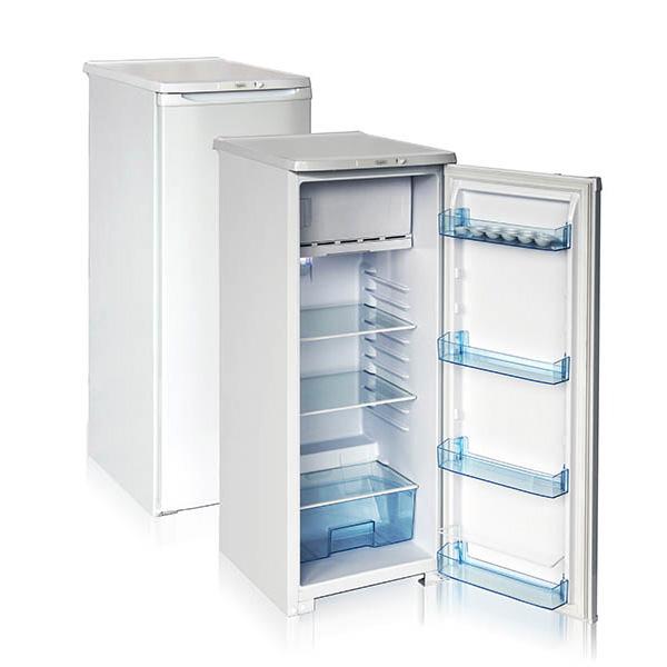 Холодильник Бирюса Б-110 белый - купить в интернет-магазине технике для офиса meb-biz.ru