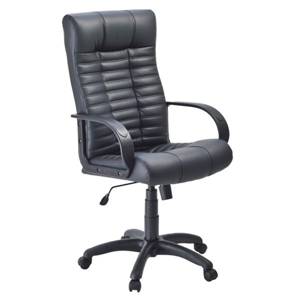 Офисное кресло Атлант купить недорого в интернет-магазине офисных кресел, с гарантией и доставкой по Москве и области.