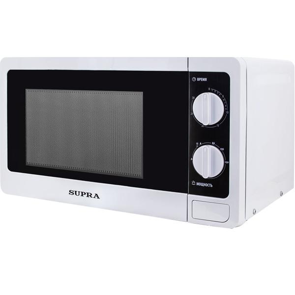 Микроволновую печь Supra 20MW30 - купить недорого в интернет-магазине техники для офиса meb-biz.ru.