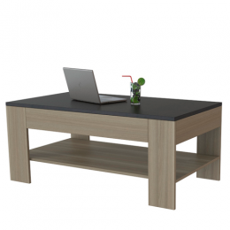 Схема сборки письменного стола фото 469